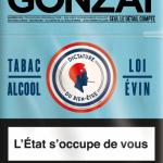 GONZAI_14-1-492x660