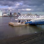 mersey_ferries