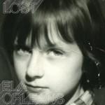 Ela_Orleans
