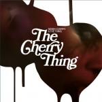 Cherry_thing