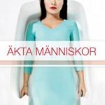 akta_manniskor